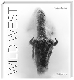The West von Rosing,  Norbert