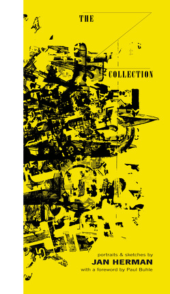 The Z Collection von Herman,  Jan, Mattingly,  George, Schalinski,  Robert