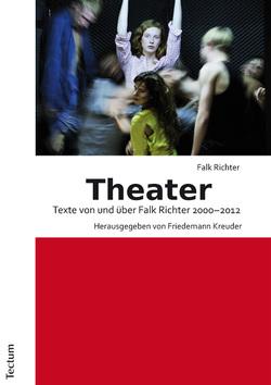 Theater von Kreuder,  Friedemann, Richter,  Falk, Ullmann,  Katrin
