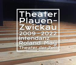 Theater Plauen-Zwickau