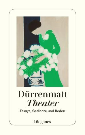 Theater von Dürrenmatt,  Friedrich