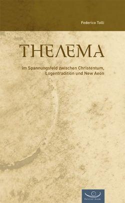 Thelema von Tolli,  Federico