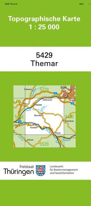 Werratal Radweg Karte.Werratal Radweg Alle Bücher Und Publikation Zum Thema