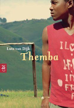 Themba von Dijk,  Lutz Van