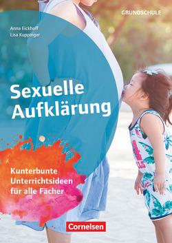 Themenhefte Grundschule von Eickhoff,  Anna, Kuppinger,  Lisa