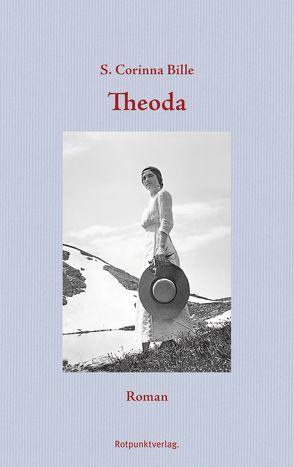 Theoda von Bille,  Corinna S., Zehnder,  Gabriela