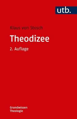 Theodizee von von Stosch,  Klaus