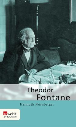 Theodor Fontane von Nürnberger,  Helmuth