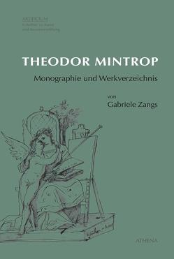 Theodor Mintrop von Zangs,  Gabriele