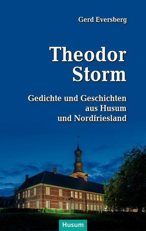 Theodor Storm von Eversberg, Gerd