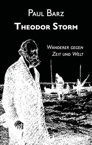 Theodor Storm von Barz,  Paul