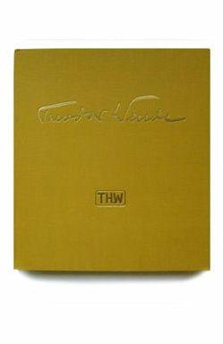 Theodor Wende – Der Gold- und Silberschmied zwischen den Zeiten von Augenstein,  Egon, Piepenstock,  Klaus, Rogge,  Carl, Schöner,  Hans, Smissen,  F van, Wende,  Theodor