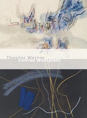 Theodor Werner /Conrad Westpfahl von Ksandr,  George, Maulberger,  Gabi, Maulberger,  Hans, Weber,  Carolin