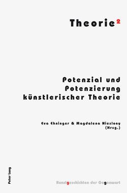 Theorie² von Ehninger,  Eva, Nieslony,  Magdalena