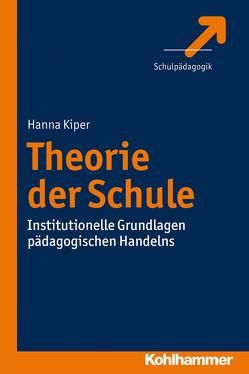 Theorie der Schule von Kiper,  Hanna
