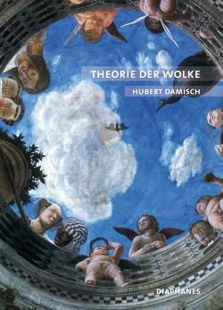 Theorie der Wolke von Damisch,  Hubert, Jatho,  Heinz