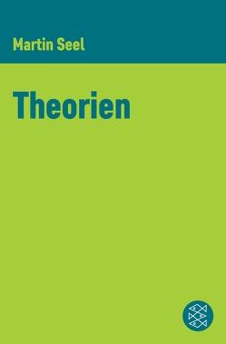 Theorien von Seel,  Martin