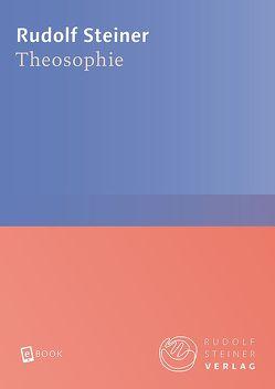Theosophie von Steiner,  Rudolf