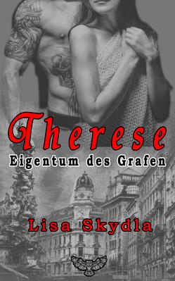 Therese – Eigentum des Grafen von Skydla,  Lisa