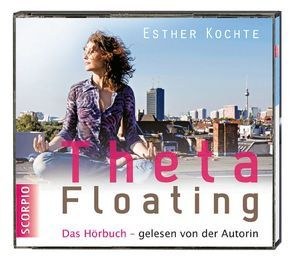 Theta Floating von Kochte,  Esther