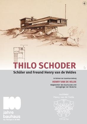 Thilo Schoder von Kielstein,  Dr. Volker, Weilandt,  Doris