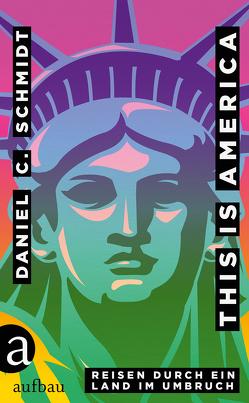 This is America von Schmidt,  Daniel-C.