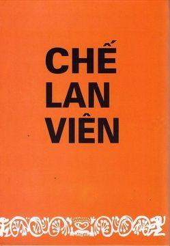 Tho – Gedichte von Che Lan,  Vien, Giesenfeld,  Günter, Nguyen Gia,  Lam