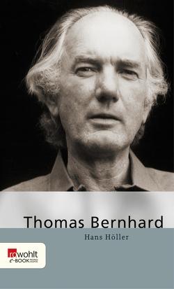 Thomas Bernhard von Hoeller,  Hans