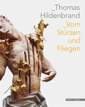 Thomas Hildenbrand von Hildenbrand,  Thomas