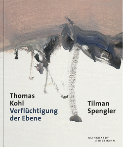 Thomas Kohl von Spengler,  Tilman