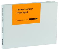 Thomas Lehnerer von Malsch,  Friedemann