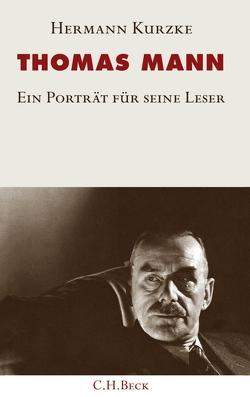 Thomas Mann von Kurzke,  Hermann