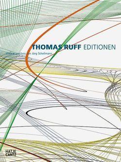 Thomas Ruff von Schellmann,  Jörg, Weski,  Thomas