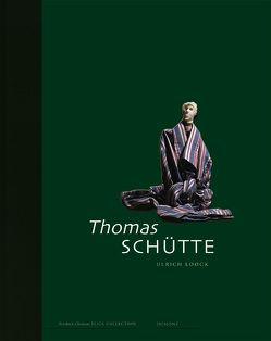 Thomas Schütte von Friedrich Christian Flick Collection, Loock,  Ulrich