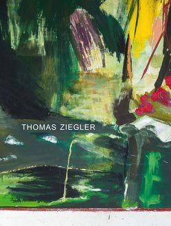 Thomas Ziegler von Weilandt,  Doris, Ziegler,  Carmen, Ziegler,  Thomas
