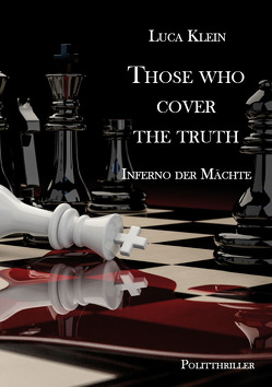 Those who cover the truth von Klein,  Luca