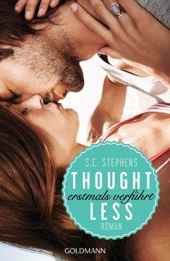Thoughtless von Hagemann,  Sonja, Stephens,  S.C.