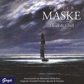 Thrill & Chill von Maske,  Ulrich