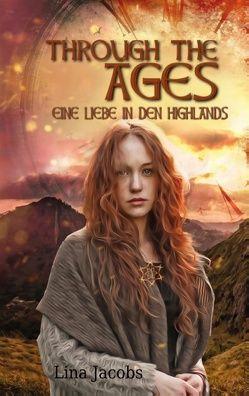 Through The Ages von Jacobs,  Lina