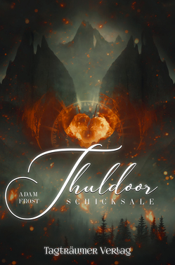Thuldoor von Frost,  Adam
