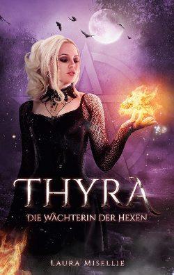 Thyra von Misellie,  Laura