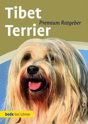 Tibet Terrier von Schmitt,  Annette