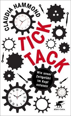 Tick, tack von Fuchs,  Dieter, Hammond,  Claudia