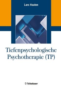 Tiefenpsychologische Psychotherapie (TP) von Hauten,  Lars