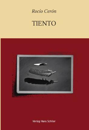 Tiento von Cerón,  Rocío, Chapela,  Enrico, Reinhard,  Simone, Siniego,  Valentina