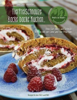 Backe Backe Kuchen Alle Bucher Und Publikation Zum Thema