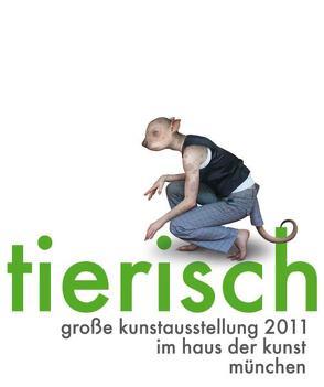 tierisch von Andersen,  Karin, Haberland,  F Jörg, Reese-Heim,  Dorothea, von Cube,  Michael