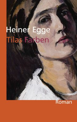 Tilas Farben von Egge,  Heiner