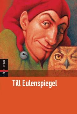Till Eulenspiegel von Geisler,  Gisela, Matthies,  Don Oliver