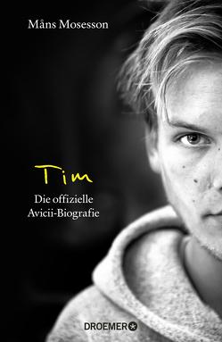 Tim von Butt,  Wolfgang, Mosesson,  Måns